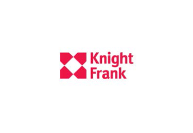 Knight Franck logo